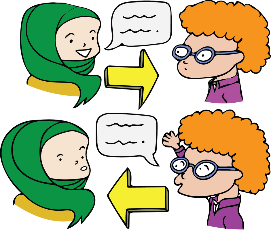 Conversation clipart structure kagan. Cooperative learning structures finalized