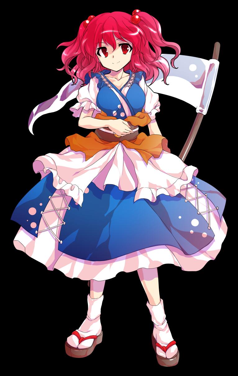 Komachi onozuka characterrealms wiki. Conversation clipart subordinate
