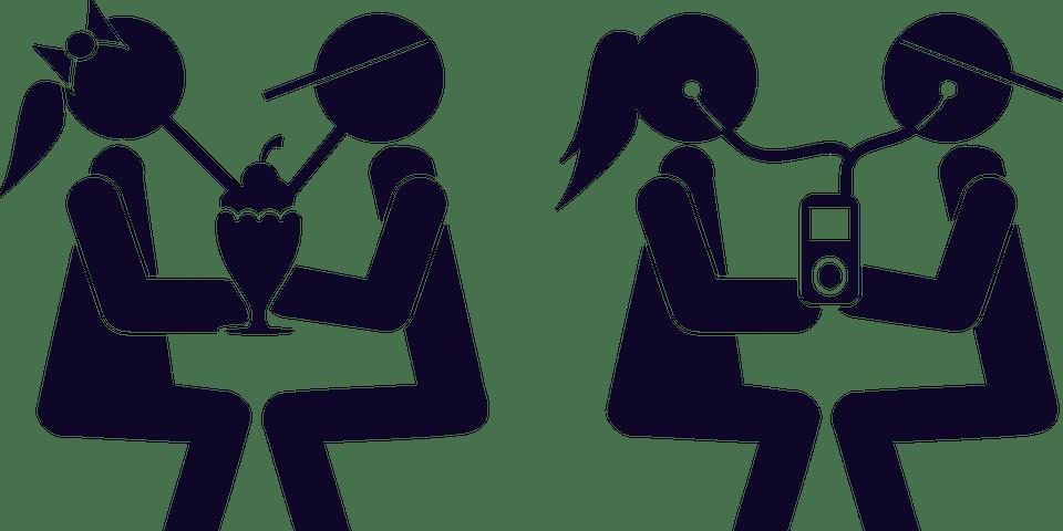 Conversation clipart takeaways. Rewarding your child s