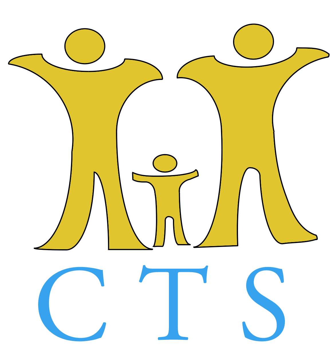 Comprehensive therapeutic services . Curriculum clipart parent education