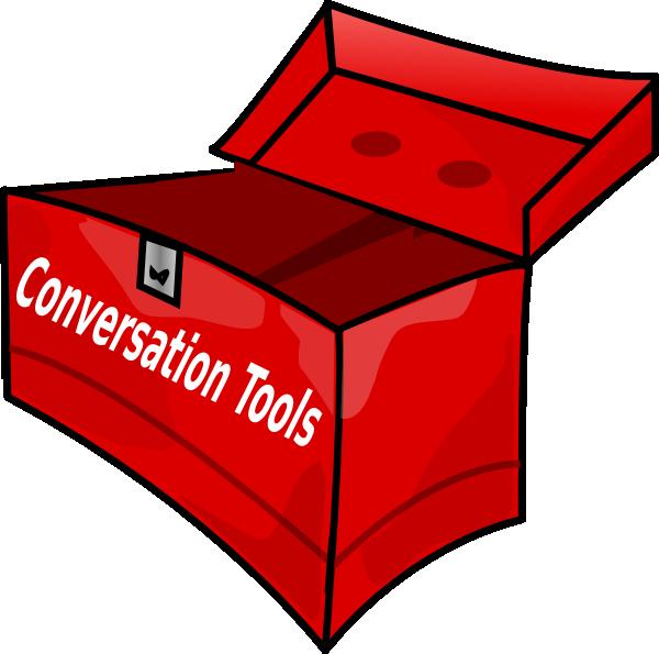 Conversation tools clip art. Swimsuit clipart tool
