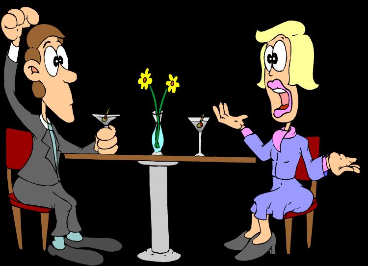 No religion know reason. Conversation clipart woman conversation