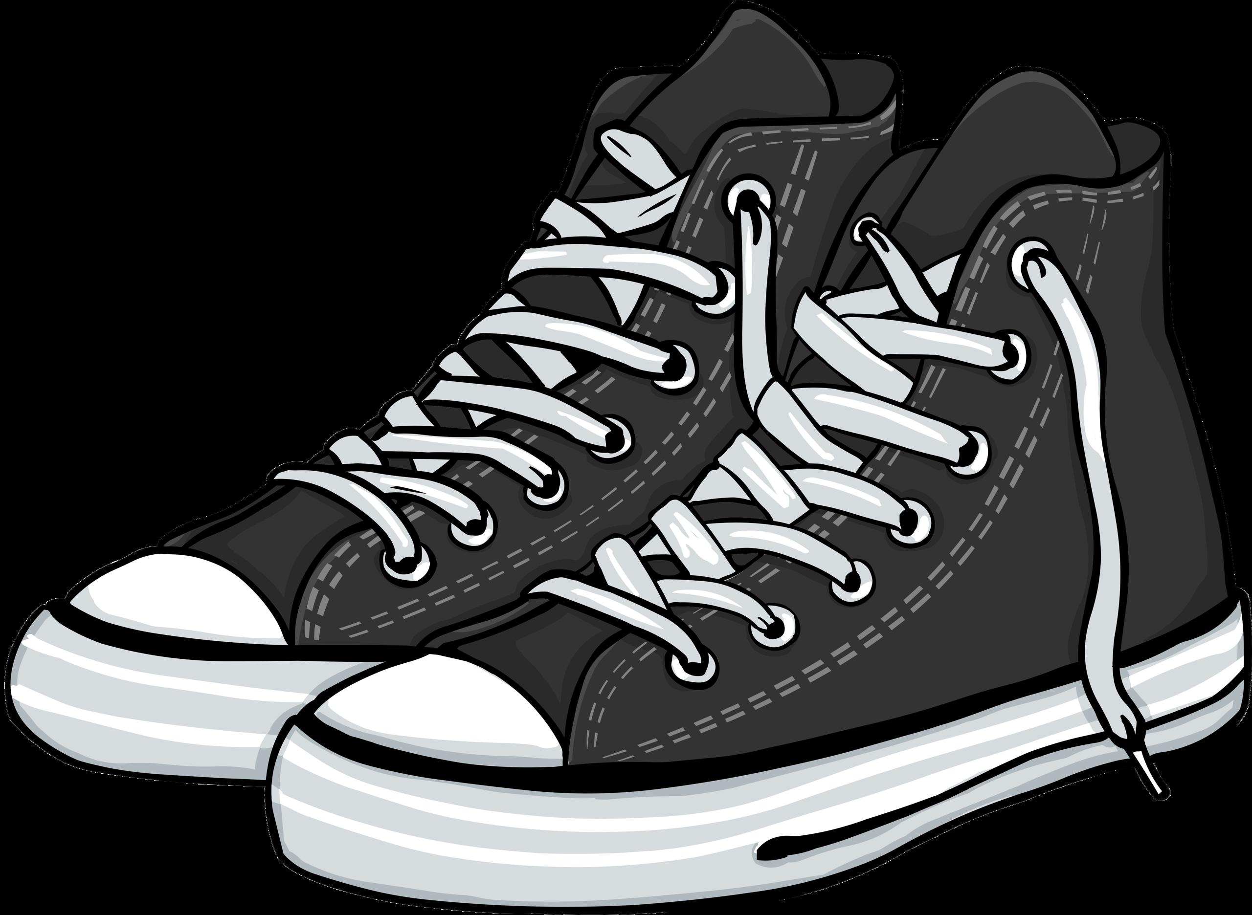 Shutterstock png pinterest clip. Footprint clipart dress shoe