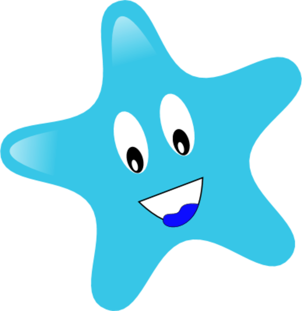 Converse clipart blue clipart. Smileys colorful free collection