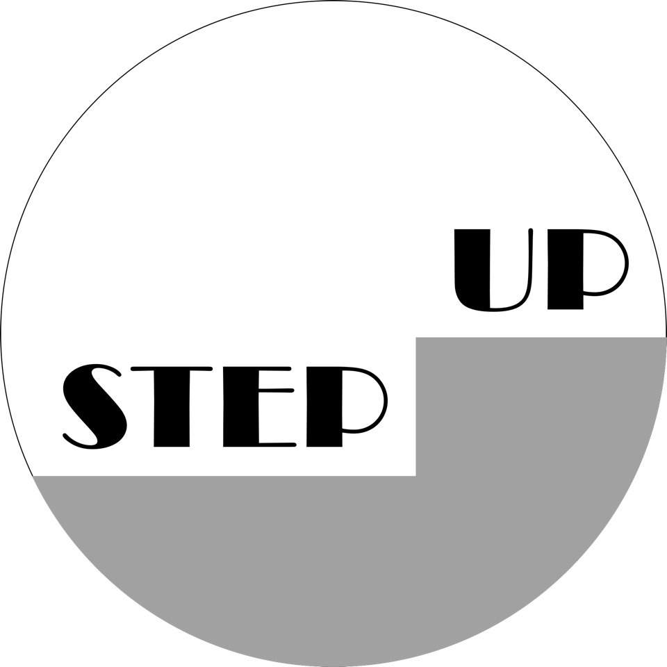 Step up athletic apparel. Converse clipart border