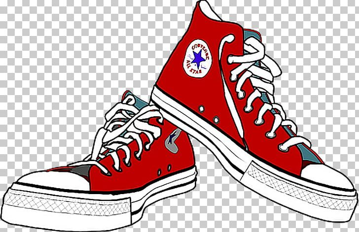 Converse clipart chuck taylor clipart. All stars sneakers shoe