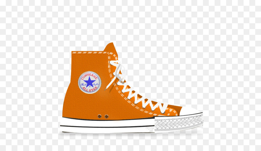Shoes cartoon orange product. Converse clipart green clipart
