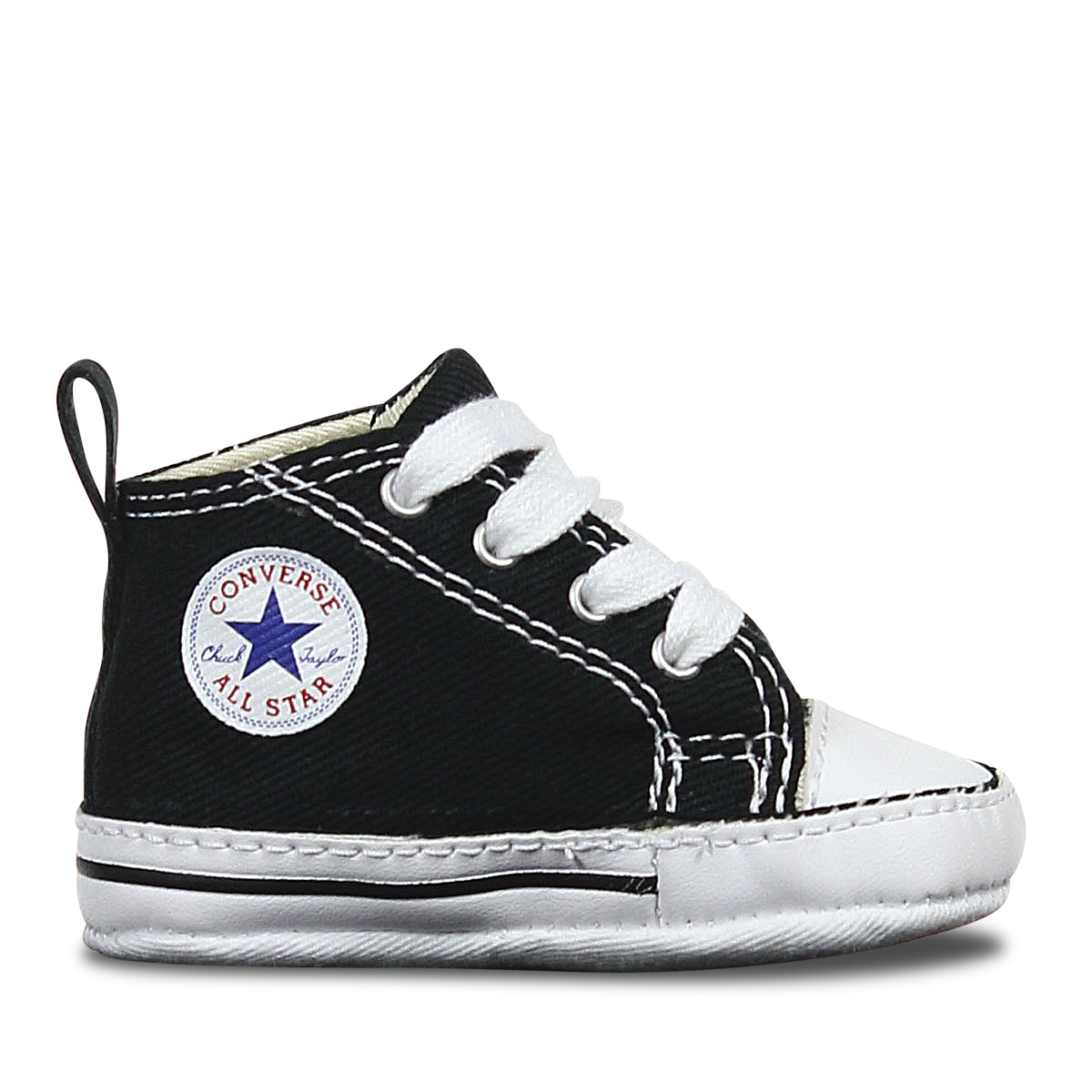 Converse clipart high top converse. Inspirational pictures of baby