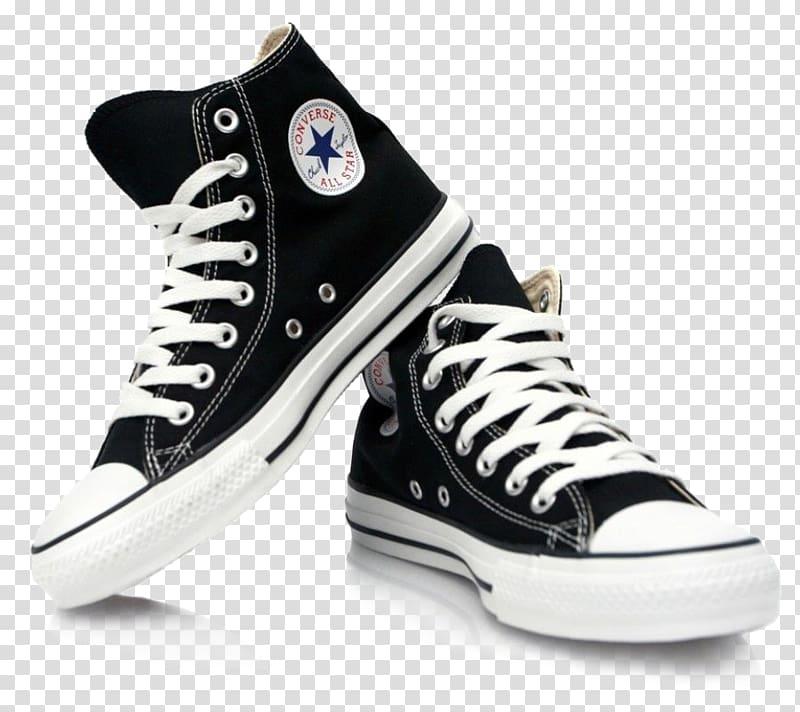Converse clipart high top converse. Chuck taylor all stars