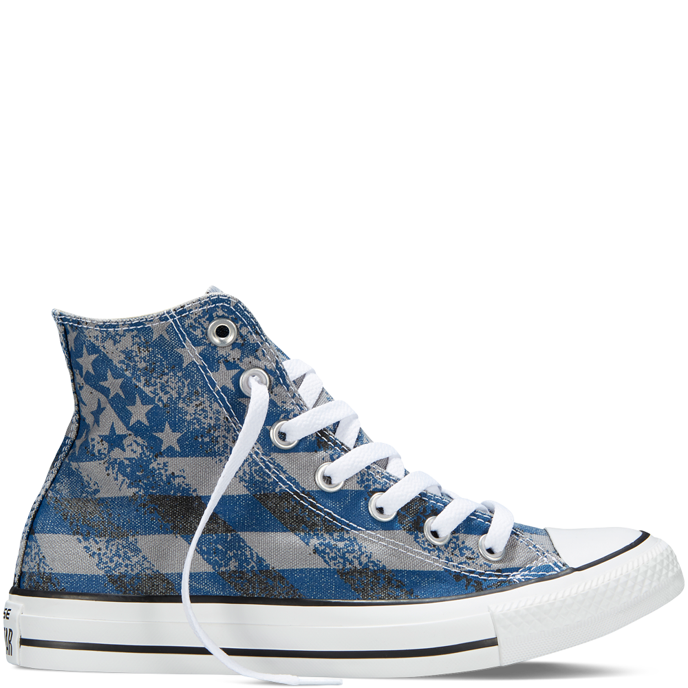 Chuck taylor all star. Converse clipart jeans sneaker