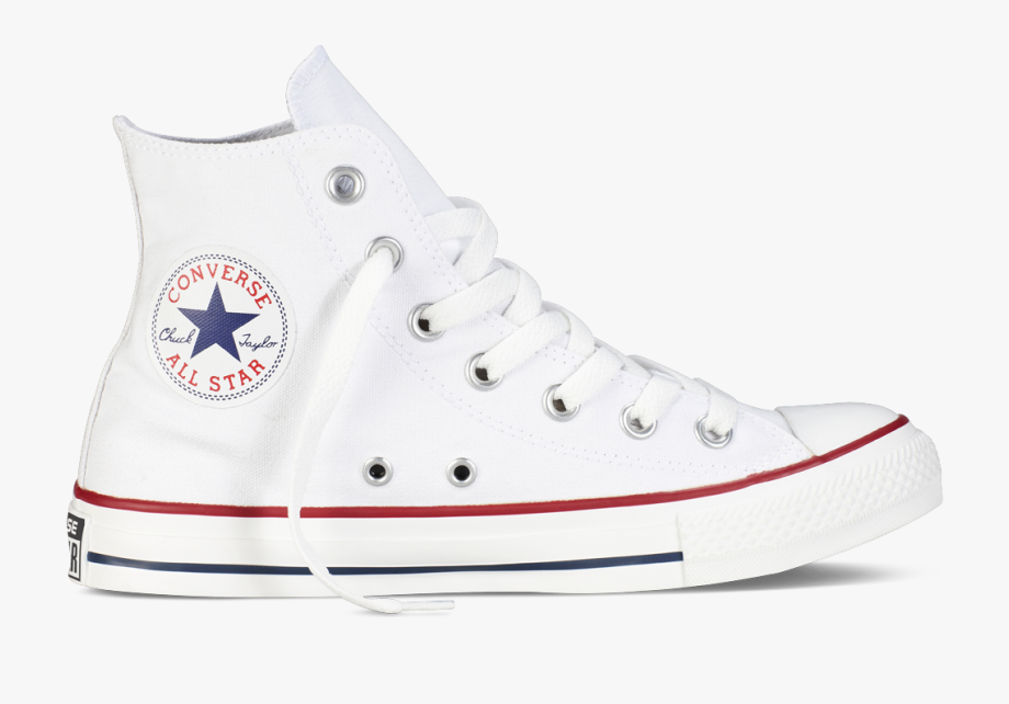 Converse clipart jeans sneaker. Clip art black and