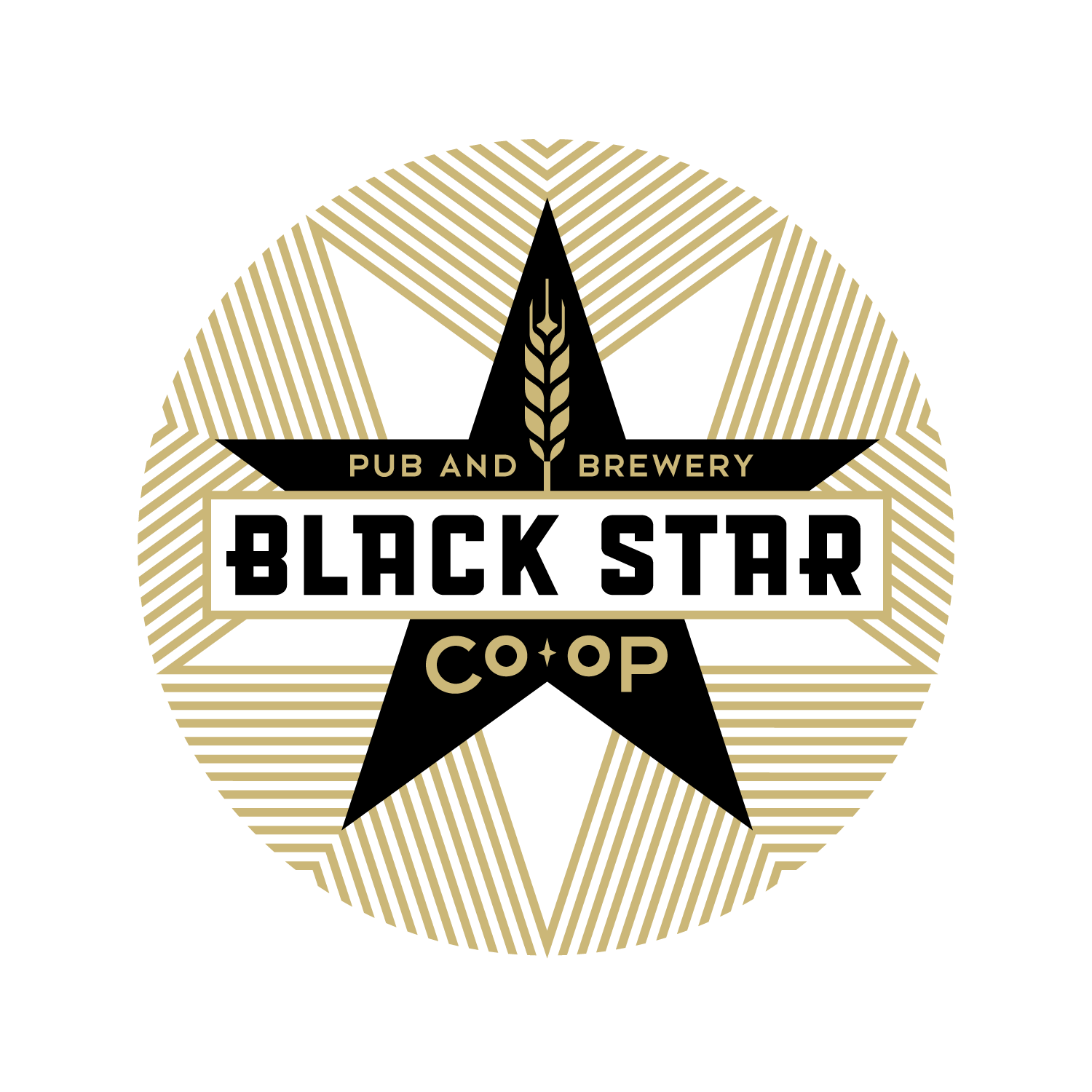 Black star image group. Converse clipart logo converse