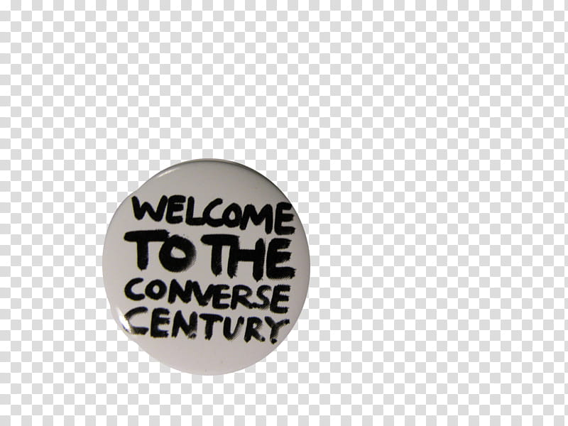 Converse clipart pin. Buttons welcome to the
