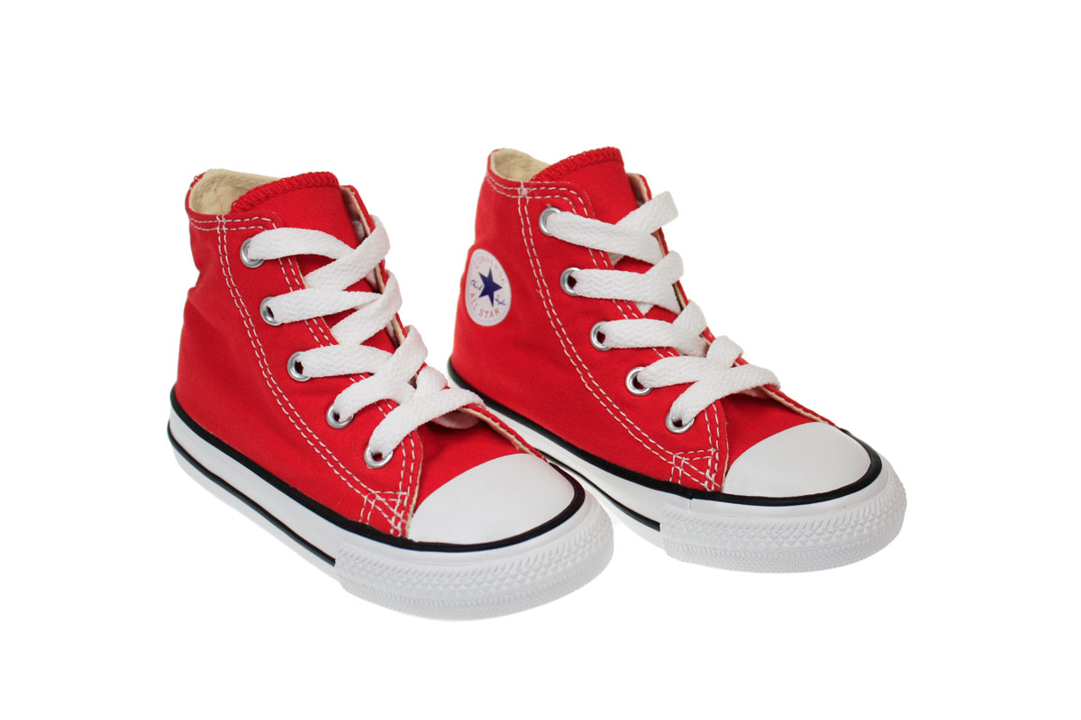 Converse clipart printable. Free red shoes cliparts