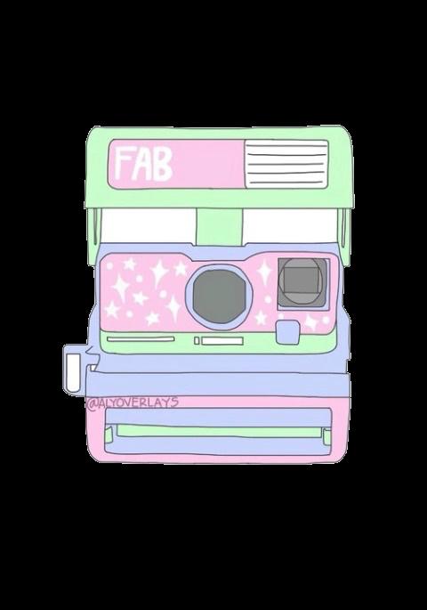Eyelashes clipart tumblr transparent. Overlay and image overlays