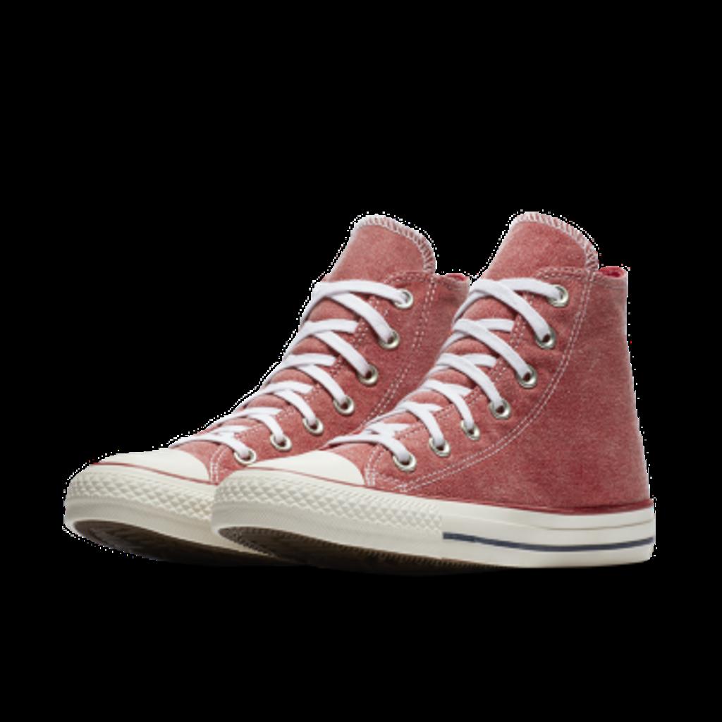 Shoes niche clothes pink. Converse clipart tumblr sticker