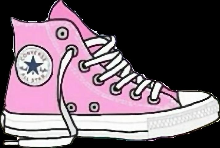Converse clipart tumblr wallpaper. Shoe frames illustrations hd