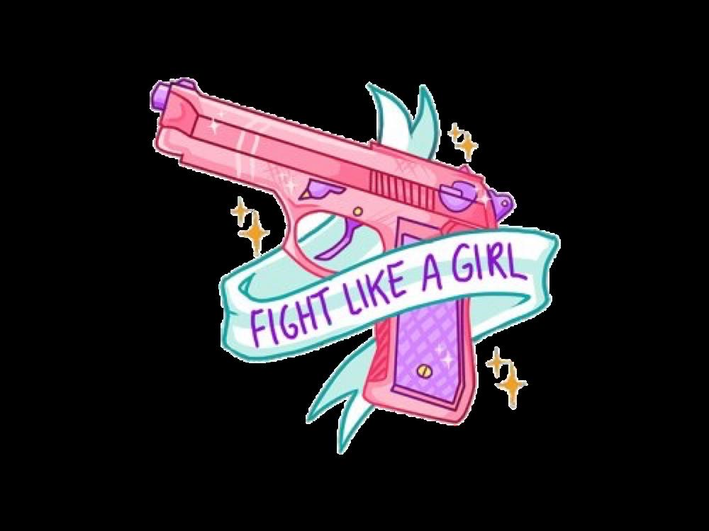Motivation clipart sticker. Tumblr ile ilgili g