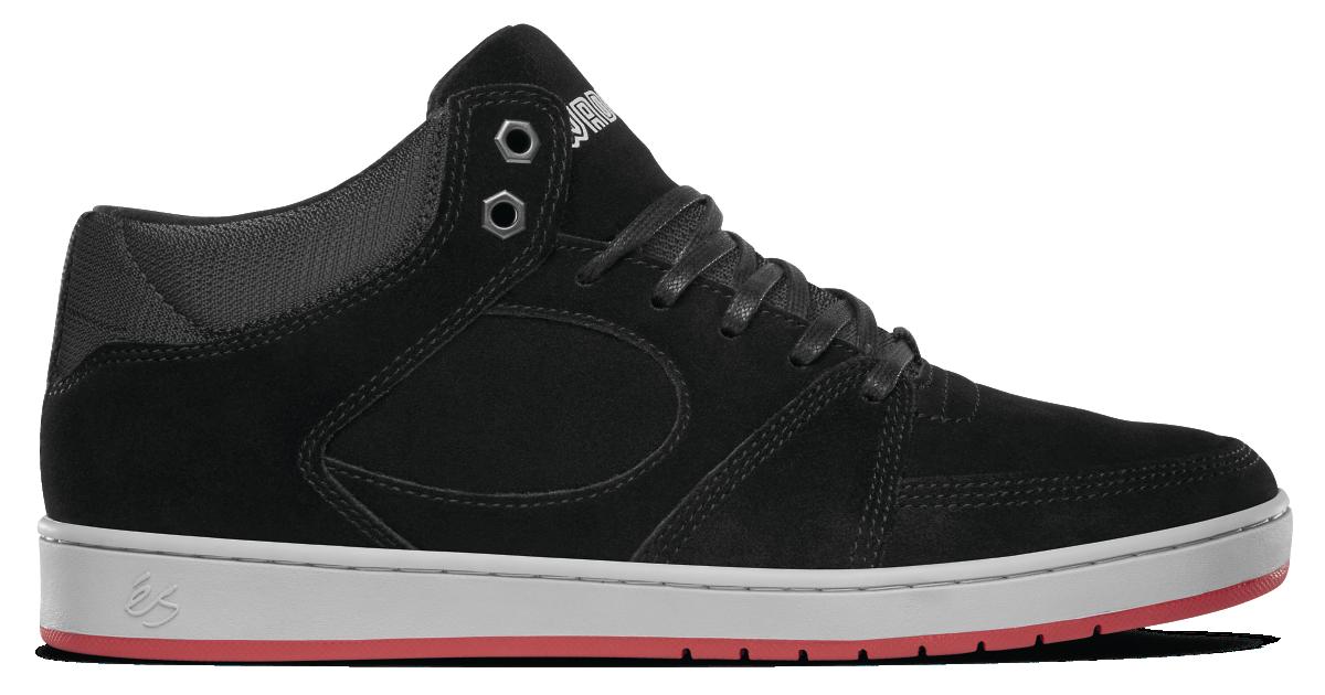 Converse clipart vans shoe. Holistic skateshop es accel