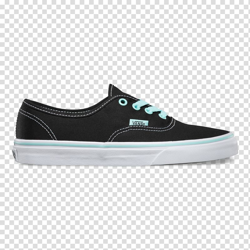 Converse clipart vans shoe. Skate sneakers authentic transparent