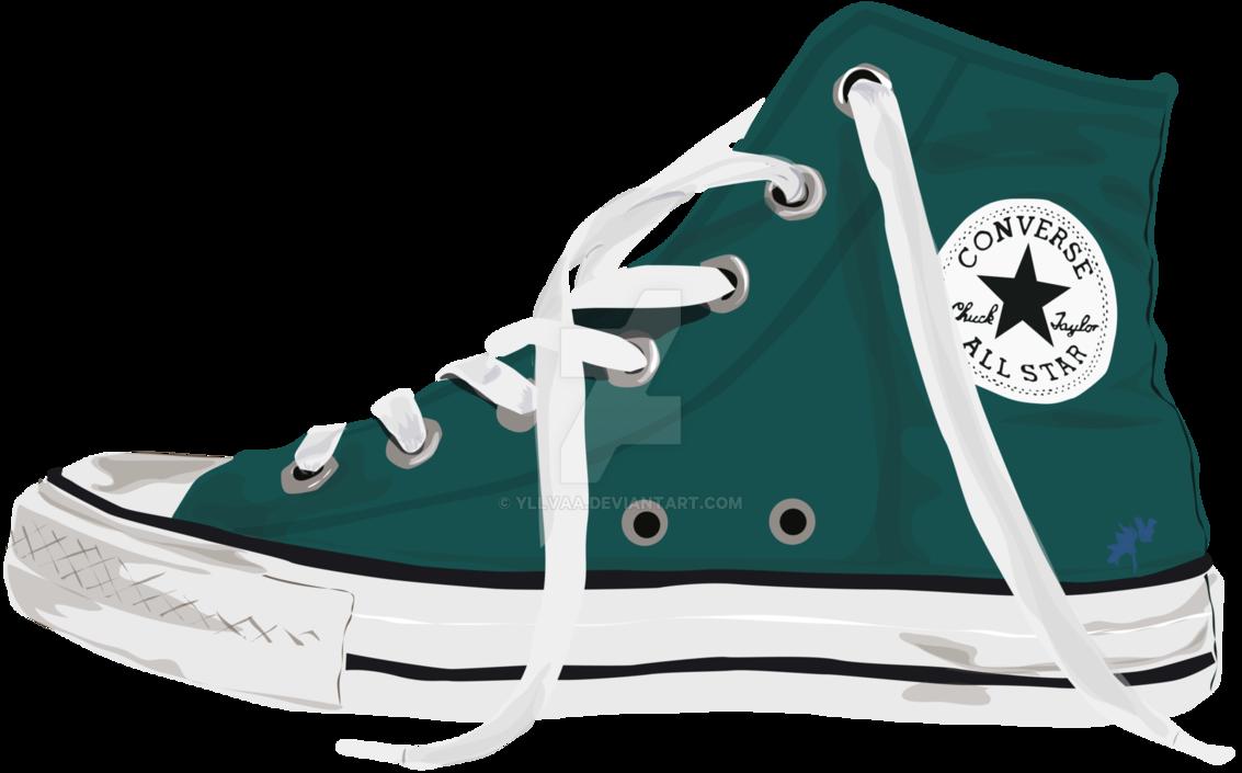 All star logo thechildinmede. Converse clipart vector
