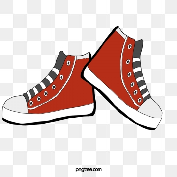 Converse clipart vector. Shoes png psd and