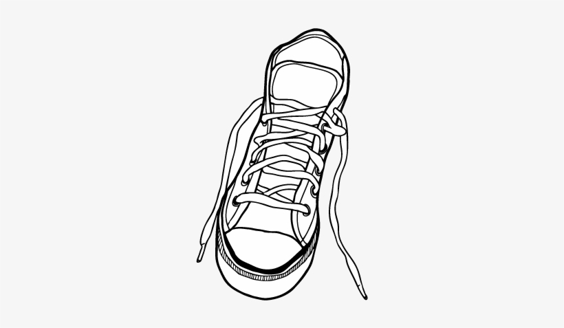 Png free stock rubber. Converse clipart vector