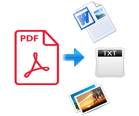 Convert files to png. Pdf converter word image