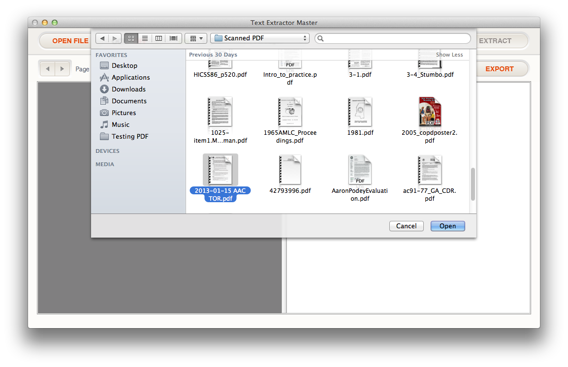 pdf for free. Convert files to png
