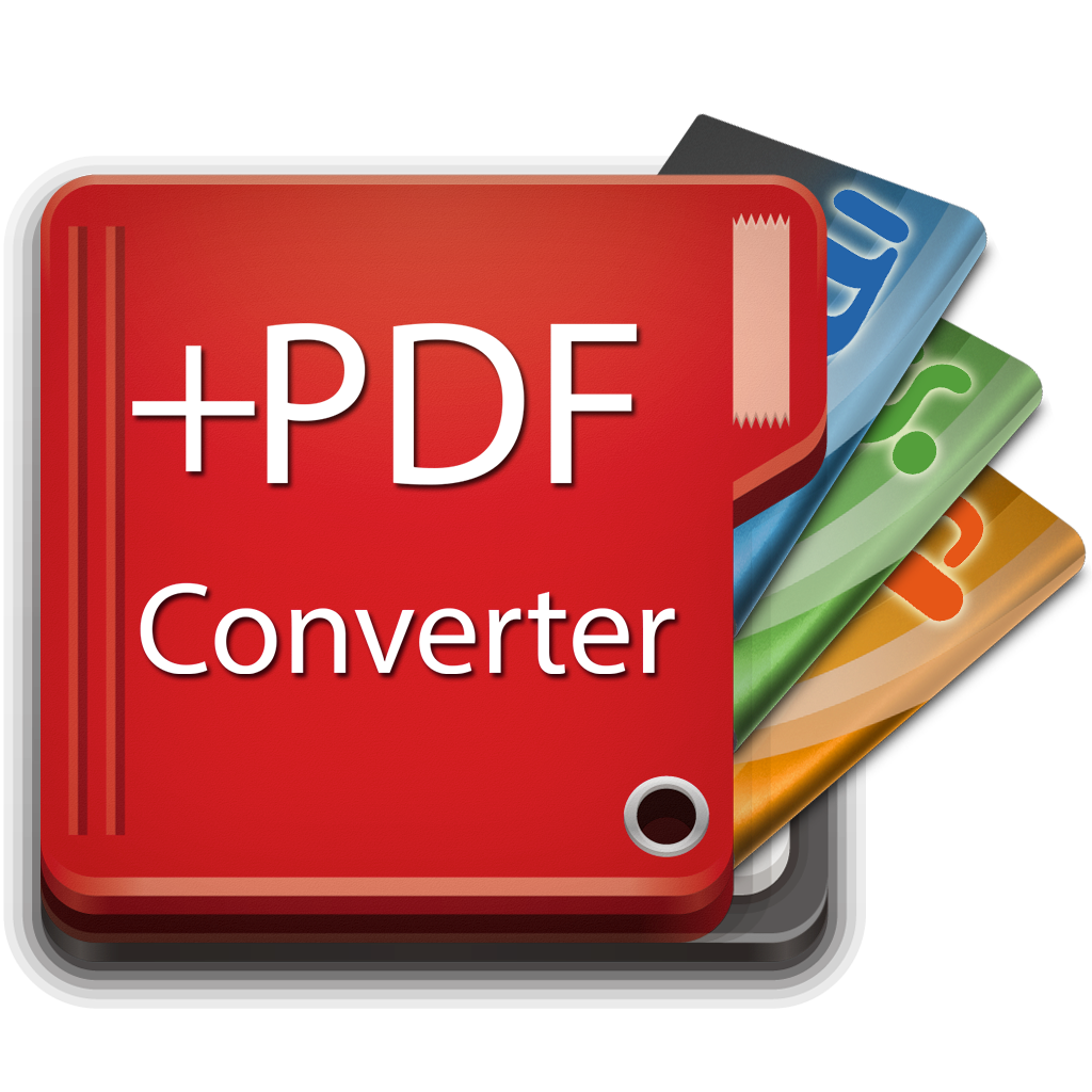 File pdf pdfone com. Convert files to png