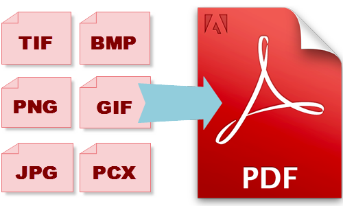 How pdf jpeg jpg. Convert images to png