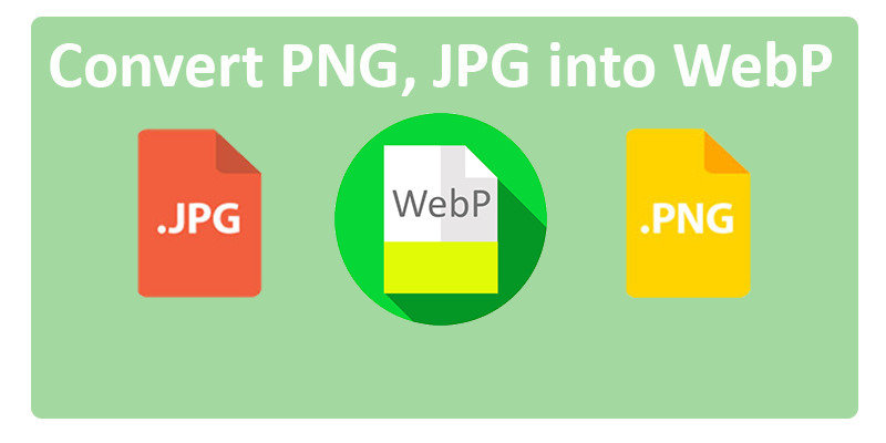 Convert images to png. Webp converter jpg into