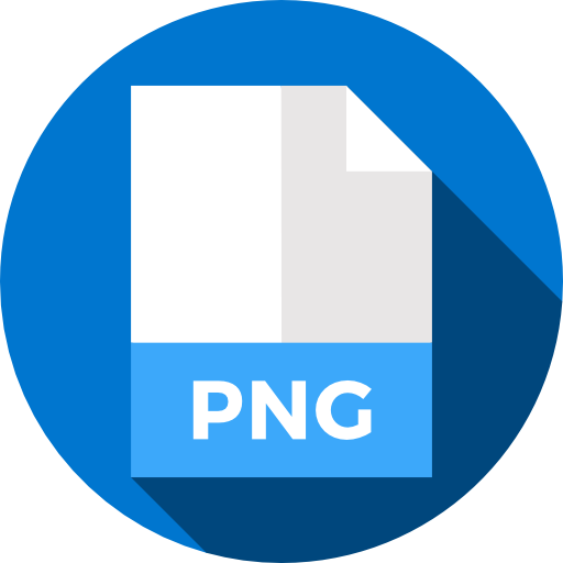 Word your doc for. Convert images to png