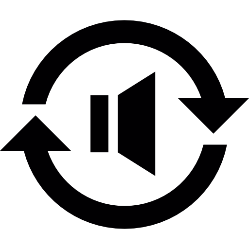 Convert png to icon. Video cross svg