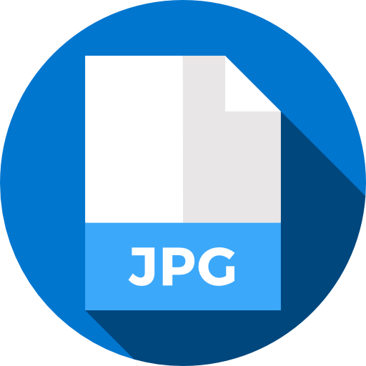 Convert png to jpg windows 10. Word your doc for