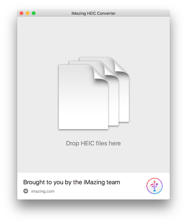 Convert png to jpg windows 10. Ios photos from heic