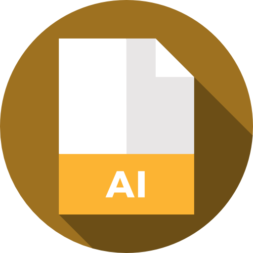 Ai your for free. Convert png to vector illustrator