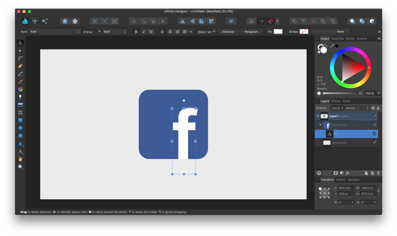 Creating flat icons in. Convert png to vector photoshop