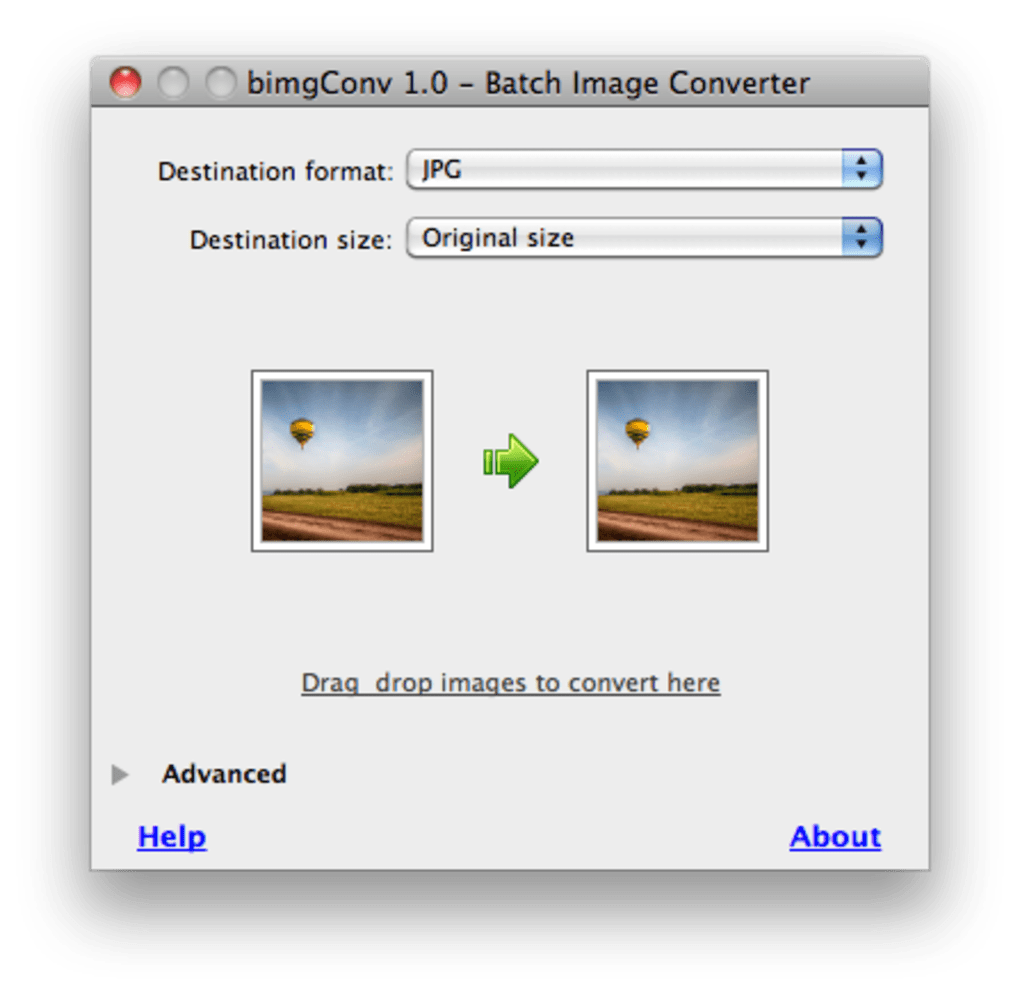 Batch image converter for. Convert tiff to png windows
