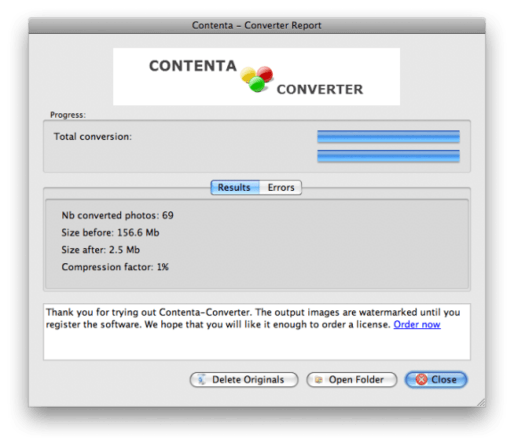 Convert tiff to png windows. Contenta converter for mac