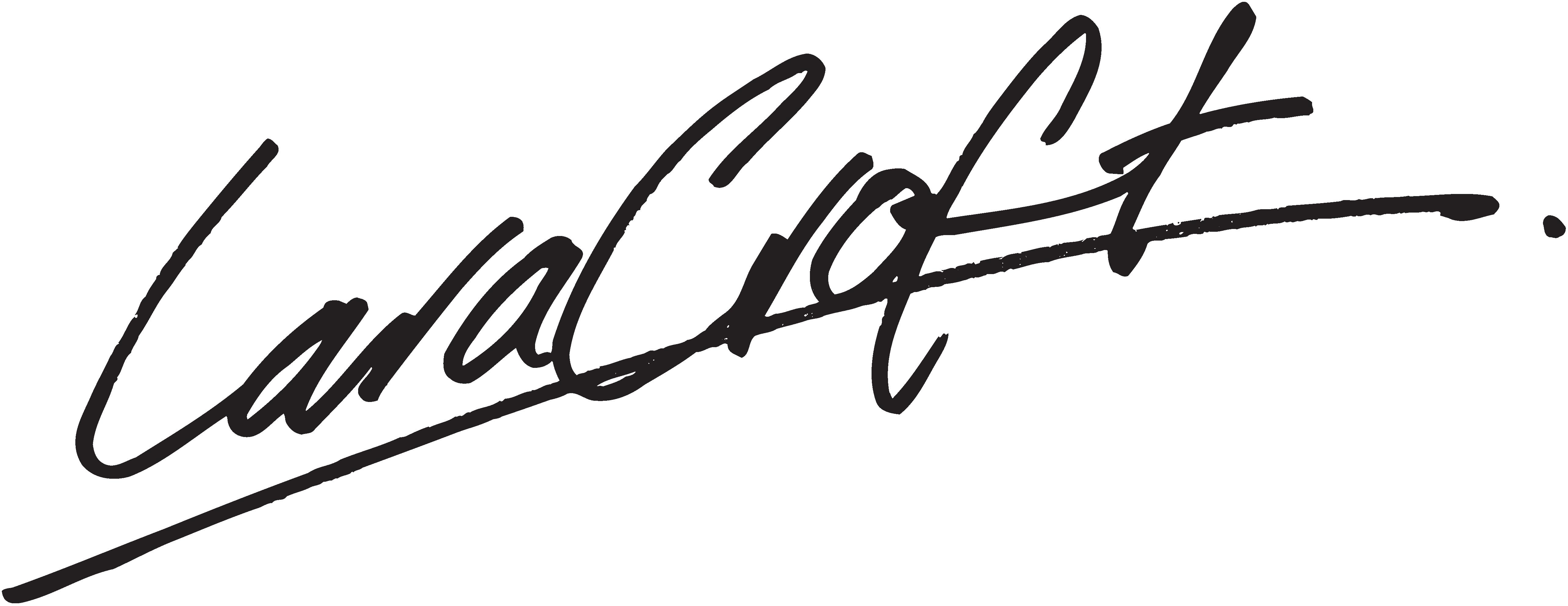 Converting png to vector. Adobe illustrator convert signature