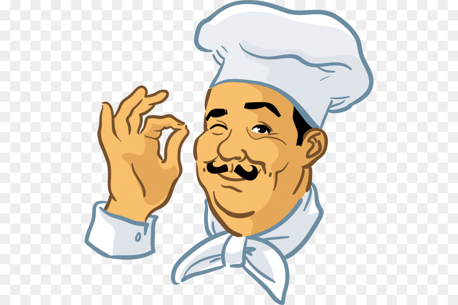Chef cooking clip art. Cook clipart