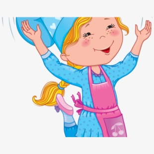 Cook clipart baby. Cooking free
