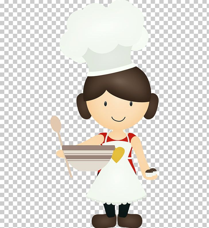Cook clipart baby. Drawing kitchen png art