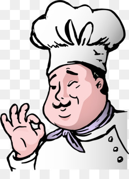 Free download chef cooking. Cook clipart bawarchi