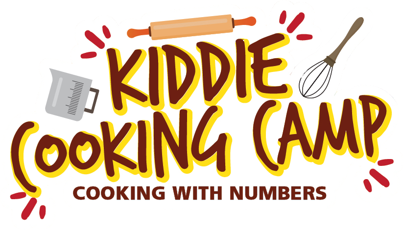 Kiddie cooking camp galileo. Lunchbox clipart lunch ticket
