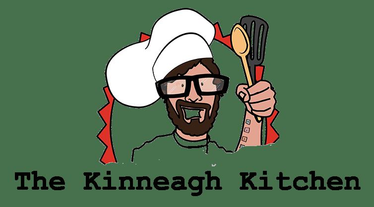 The kinneagh kitchen baker. Nervous clipart school punishment