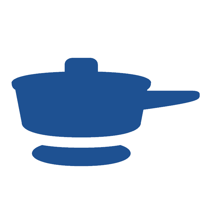 Seaboard foods cooking methods. Cook clipart catters