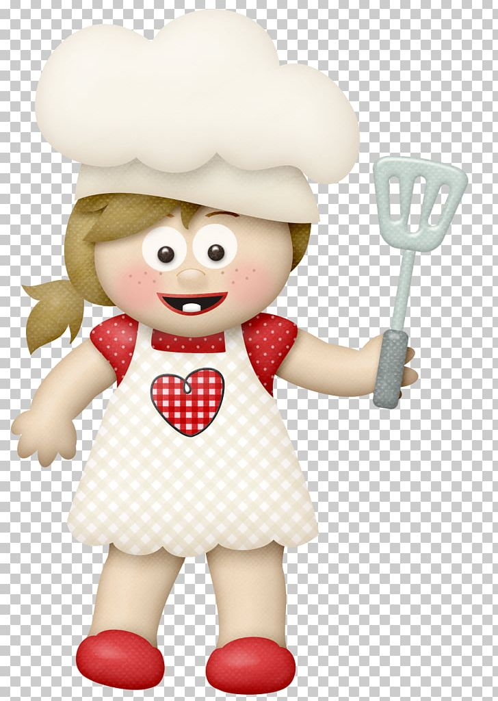 Cook clipart cheef. Chef cooking girl png