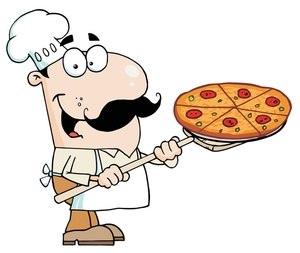 Cooking clipart chef italian. Free cliparts download clip